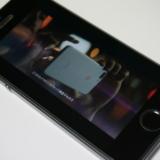 愛用のiPhone5Sを売却しました