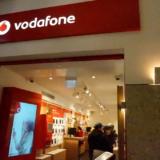 リスボン市内の「Vodafone」ショップでSimカードを購入!
