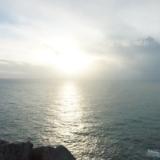 シントラ駅からユーラシア大陸最西端の「ロカ岬」へ