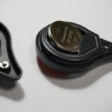 Pokémon GO Plusの電池を交換する方法(CR2032)