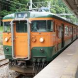Suicaが使える無人駅、万座・鹿沢口駅前にはセブンイレブンがある!