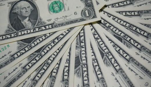 Travelex vs 大黒屋 お得なのはどちら?円からドルへの両替対決!