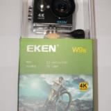 安価で気兼ねなく撮影できる!EKENのアクションカメラ「W9s」レビュー