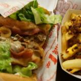 グアムでサンドイッチを食べるならCharleys Philly Steaksがおすすめ!