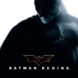 「バットマンビギンズ」バットマン・ダークナイト三部作視聴レビュー