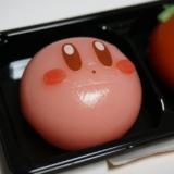 ぽよみ!ローソンの和菓子「食べマスモッチ 星のカービィ」レビュー