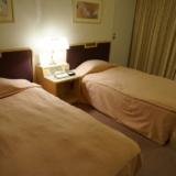 豊水すすきのから徒歩5分!広々快適な「札幌東武ホテル」に宿泊する