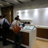 Surfaceヘッドホン!?Microsoft Japan Surface Eventに参加しました