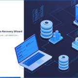 誤削除したデータが復元!「EaseUS Data Recovery Wizard」の使い方