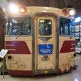 第2・4土曜日の午後限定で公開!札幌にある「北海道鉄道技術館」はJR車両基地内の資料館