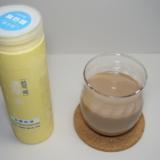 台湾の濃厚紅茶!比菲多食品「純萃喝 伯爵奶茶(アールグレイミルクティー)」レビュー