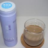 台湾の濃厚紅茶!比菲多食品「純萃喝 濃萃錫蘭奶茶(エクストラセイロンミルクティー)」レビュー