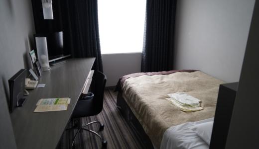 美味しい朝食で大満足!川崎日航ホテルは駅から徒歩1分で濡れずに移動できるシティホテル