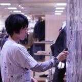 現代アート作家 VIKI(ヴィキ)