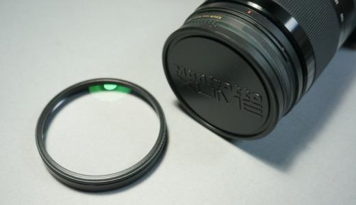 レンズフィルターを磁石で簡単着脱!マンフロット「XUME レンズ用マグネットベース」レビュー