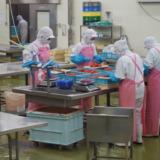 関東向け明太子の製造拠点!工場見学もできる「かねふくめんたいパーク大洗」へ